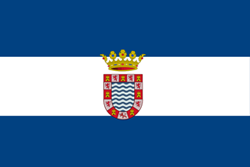 bandera-jerez