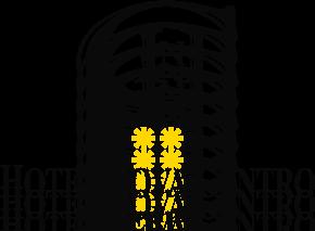 logo-web-negro