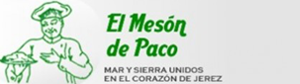 meson-de-paco